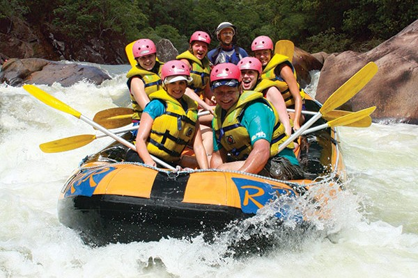 rnr_tully_rafting
