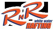 RNR Rafting Cairns
